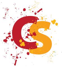 cscolors_logo
