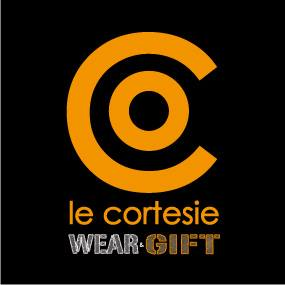 lecortesie_logo